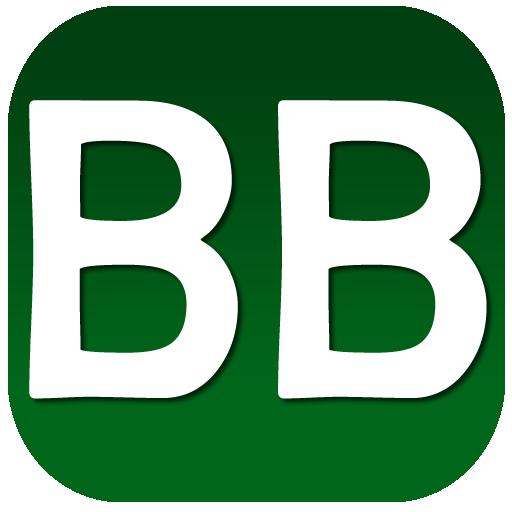 Bairro Betânia